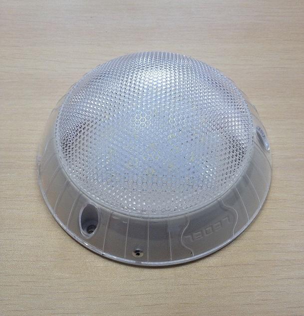 Светодиодные прожекторы купить по цене от 1700 руб
